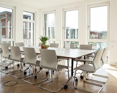 Konferenzraeume-Konferenzraum-3 Unit Excellent Businesscenter